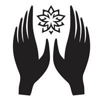 Line Lachapelle Logo